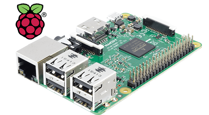 Raspberry pi 2 and windows 10 review